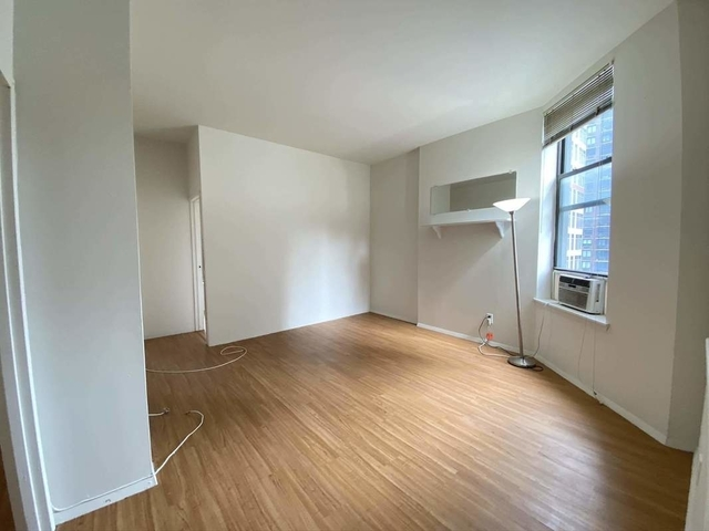 3 Bedrooms, East Flatbush Rental in NYC for $2,882 - Photo 1