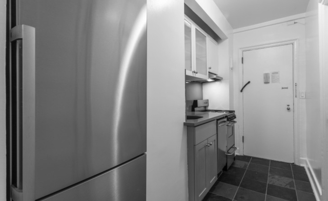 Studio, Turtle Bay Rental in NYC for $1,595 - Photo 2