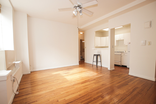 1 Bedroom, Rose Hill Rental in NYC for $2,060 - Photo 1