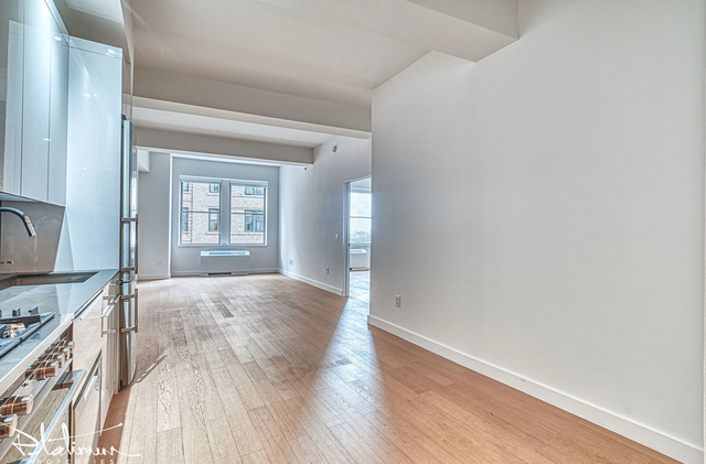 1 Bedroom, Financial District Rental in NYC for $2,404 - Photo 1
