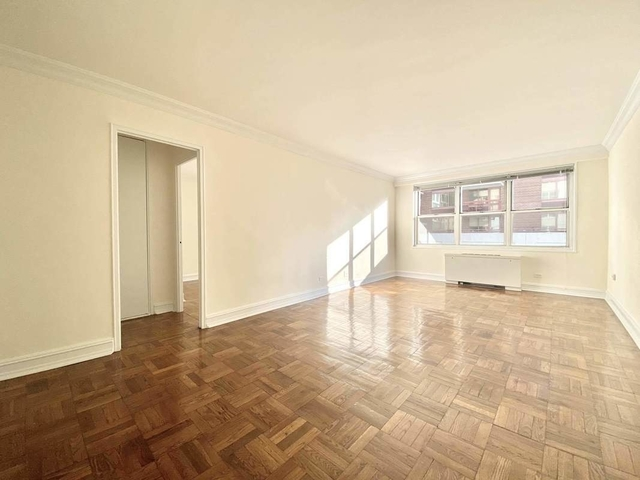 1 Bedroom, Theater District Rental in NYC for $2,287 - Photo 1