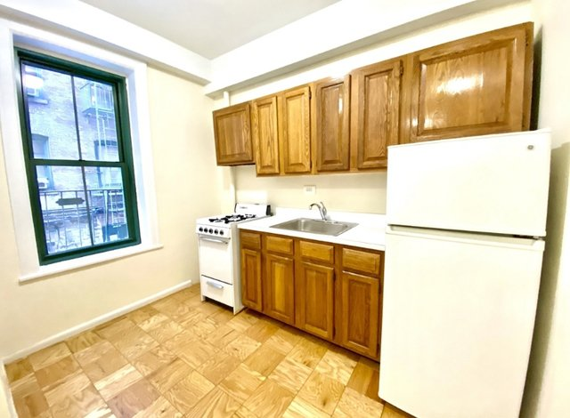 1 Bedroom, Upper East Side Rental in NYC for $1,850 - Photo 1
