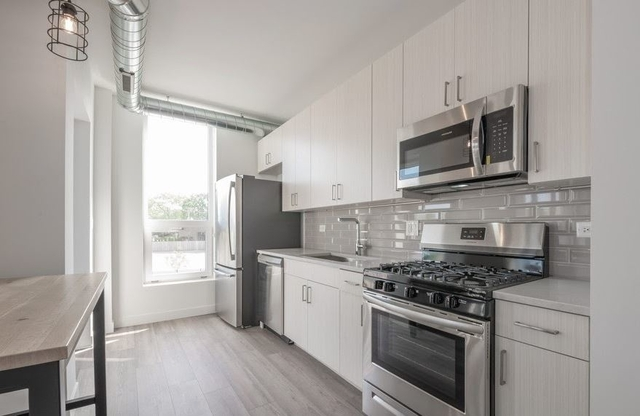 2 Bedrooms, Horner Park Rental in Chicago, IL for $2,400 - Photo 1
