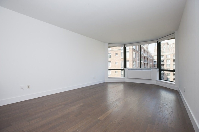 1 Bedroom, Battery Park City Rental in NYC for $2,375 - Photo 1