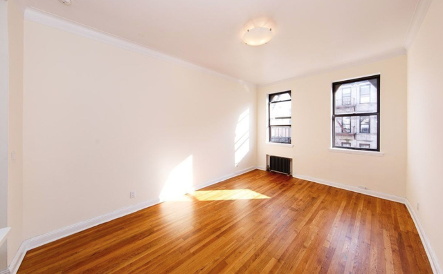 Studio, Bowery Rental in NYC for $1,916 - Photo 1