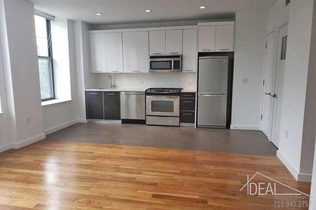 1 Bedroom, Flatbush Rental in NYC for $2,507 - Photo 1