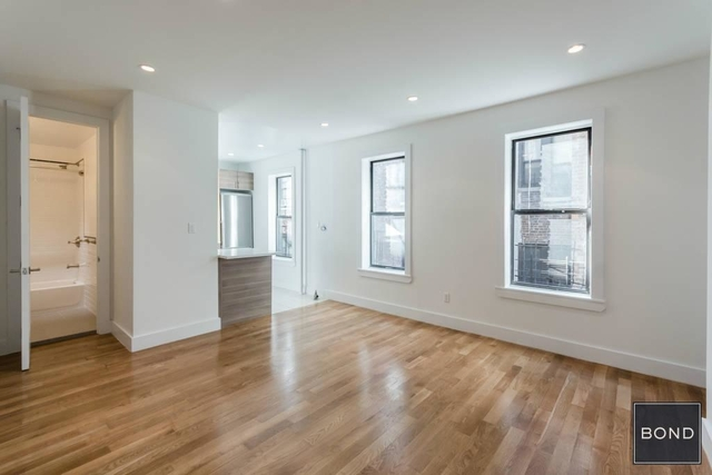 5 Bedrooms, Hudson Heights Rental in NYC for $5,095 - Photo 1