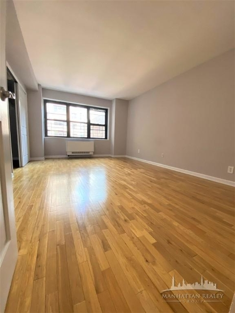 3 Bedrooms, Turtle Bay Rental in NYC for $5,396 - Photo 2