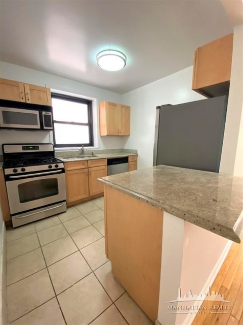 3 Bedrooms, Turtle Bay Rental in NYC for $5,396 - Photo 1
