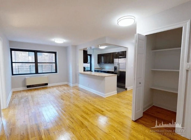 2 Bedrooms, Turtle Bay Rental in NYC for $3,375 - Photo 2