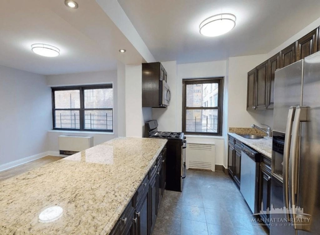 2 Bedrooms, Turtle Bay Rental in NYC for $3,375 - Photo 1