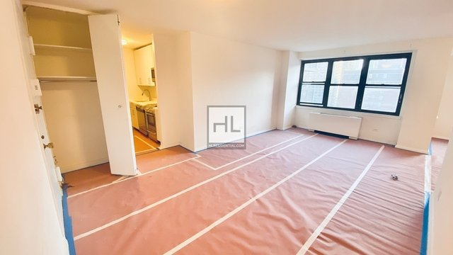 Studio, Yorkville Rental in NYC for $2,900 - Photo 1