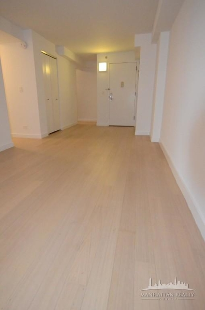 1 Bedroom, Murray Hill Rental in NYC for $2,350 - Photo 1