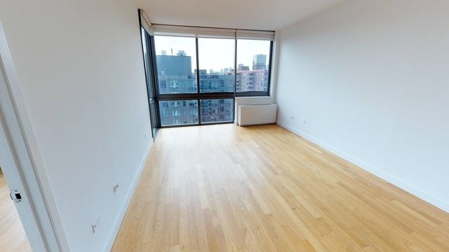 1 Bedroom, Manhattan Valley Rental in NYC for $3,970 - Photo 1