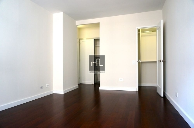 1 Bedroom, Murray Hill Rental in NYC for $2,560 - Photo 2
