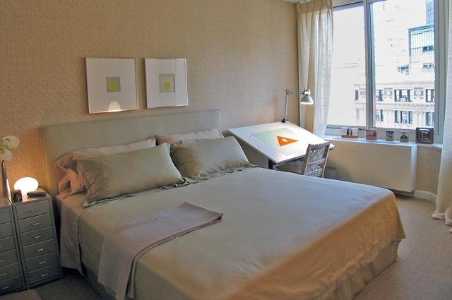 1 Bedroom, Murray Hill Rental in NYC for $3,146 - Photo 2