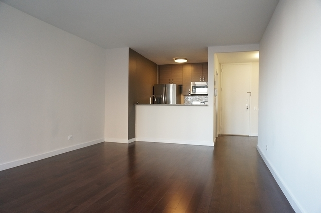 1 Bedroom, Murray Hill Rental in NYC for $3,494 - Photo 2