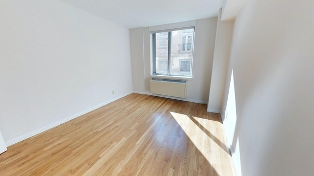 1 Bedroom, Chelsea Rental in NYC for $3,426 - Photo 1