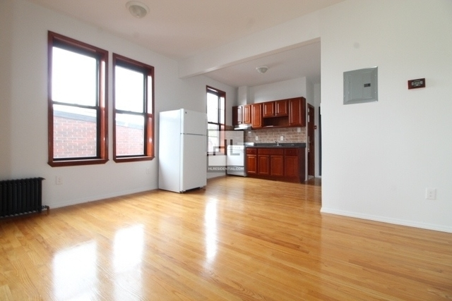 2 Bedrooms, Greenwood Heights Rental in NYC for $1,995 - Photo 1