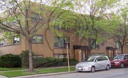 2 Bedrooms, Jefferson Park Rental in Chicago, IL for $1,400 - Photo 1