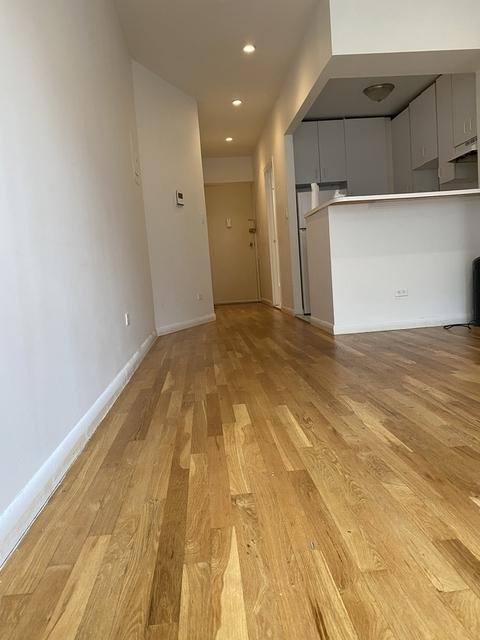 Studio, Alphabet City Rental in NYC for $1,599 - Photo 1