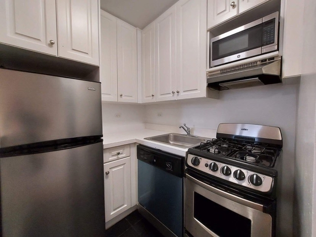 Studio, Murray Hill Rental in NYC for $1,663 - Photo 1