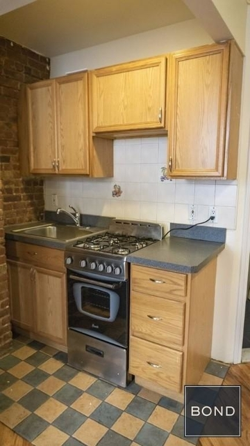 Studio, Lower East Side Rental in NYC for $1,449 - Photo 1