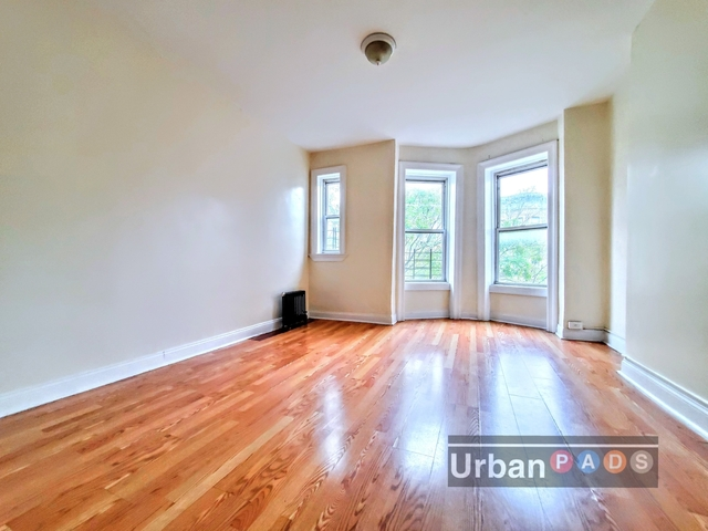 2 Bedrooms, Crown Heights Rental in NYC for $2,291 - Photo 1