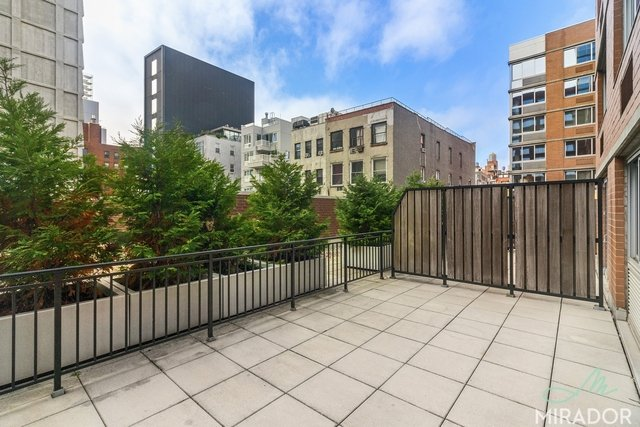1 Bedroom, Bowery Rental in NYC for $3,905 - Photo 1
