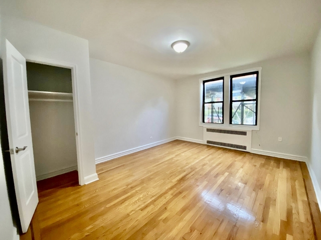 2 Bedrooms, Prospect Lefferts Gardens Rental in NYC for $2,295 - Photo 1