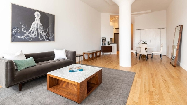 1 Bedroom, West Village Rental in NYC for $3,642 - Photo 1