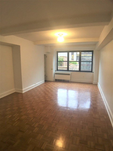 Studio, Turtle Bay Rental in NYC for $1,400 - Photo 1