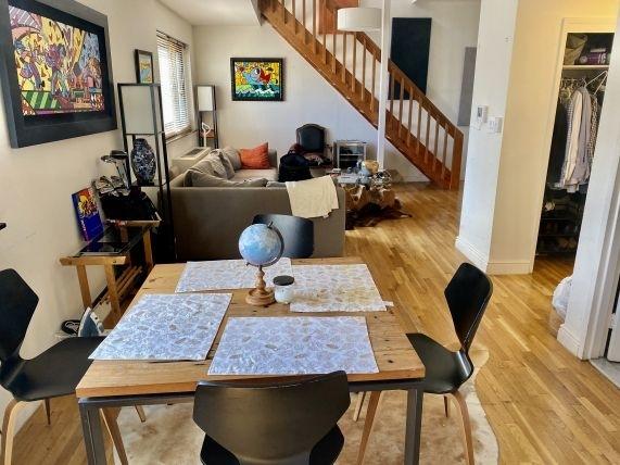 1 Bedroom, NoLita Rental in NYC for $5,300 - Photo 1