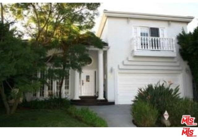 5 Bedrooms, Beverly Hills Rental in Los Angeles, CA for $15,000 - Photo 1