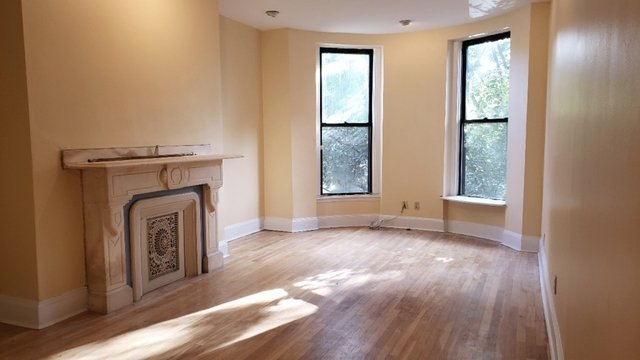 2 Bedrooms, Columbus Rental in Boston, MA for $2,995 - Photo 2