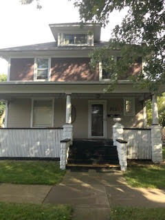 1 Bedroom, Lisle Rental in Chicago, IL for $1,295 - Photo 1