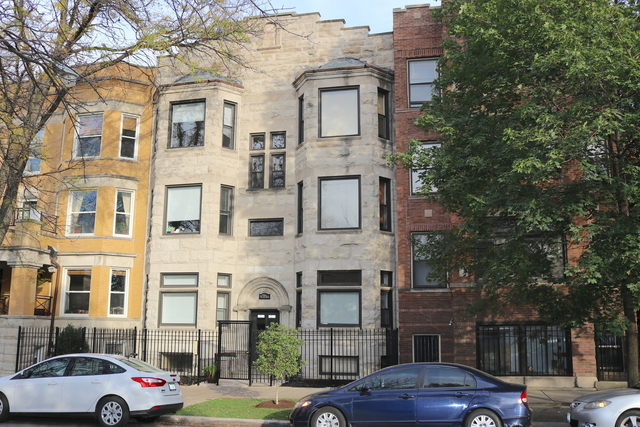 3 Bedrooms, Logan Square Rental in Chicago, IL for $2,500 - Photo 1