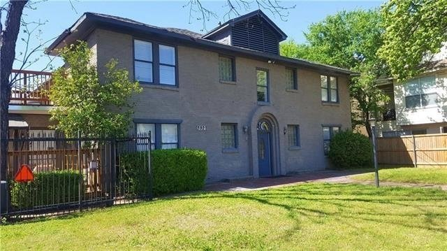 1 Bedroom, Oak Lawn Rental in Dallas for $1,350 - Photo 1