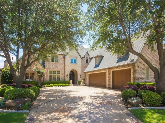 5 Bedrooms, Villages of Stonebriar Park Rental in Dallas for $8,200 - Photo 1