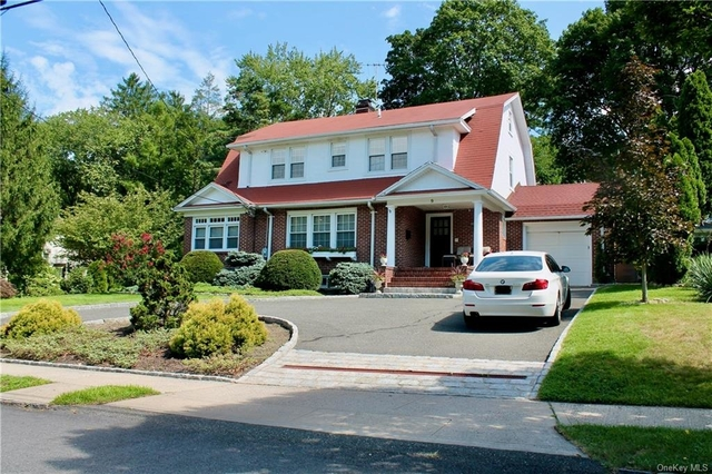 5 Bedrooms, Mamaroneck Rental in Long Island, NY for $9,400 - Photo 1