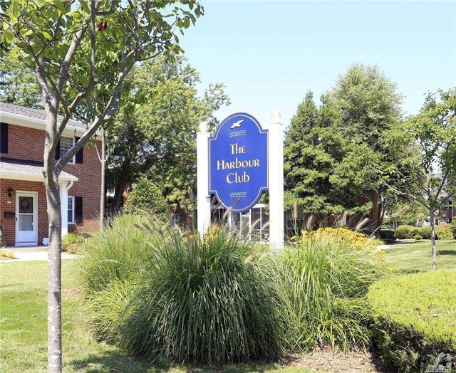 1 Bedroom, West Babylon Rental in Long Island, NY for $2,405 - Photo 1
