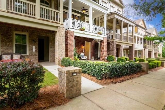 3 Bedrooms, Old Fourth Ward Rental in Atlanta, GA for $4,800 - Photo 1