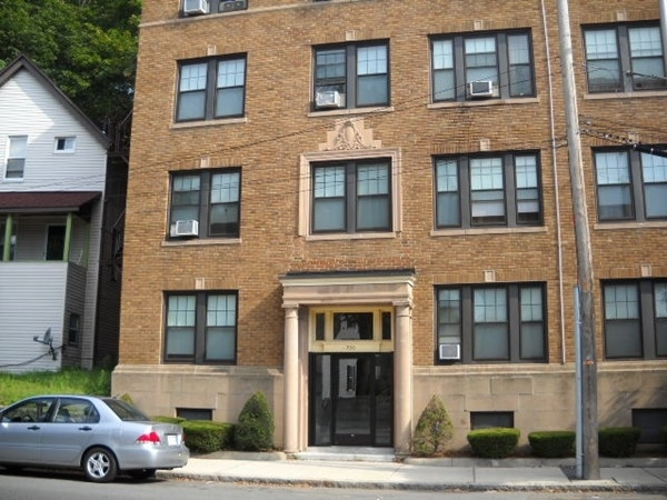 1 Bedroom, Maplewood Highlands Rental in Boston, MA for $1,575 - Photo 1