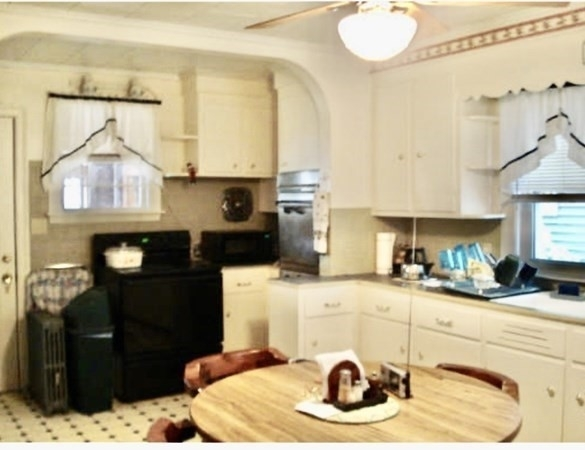 3 Bedrooms, Ferryway Rental in Boston, MA for $2,300 - Photo 1