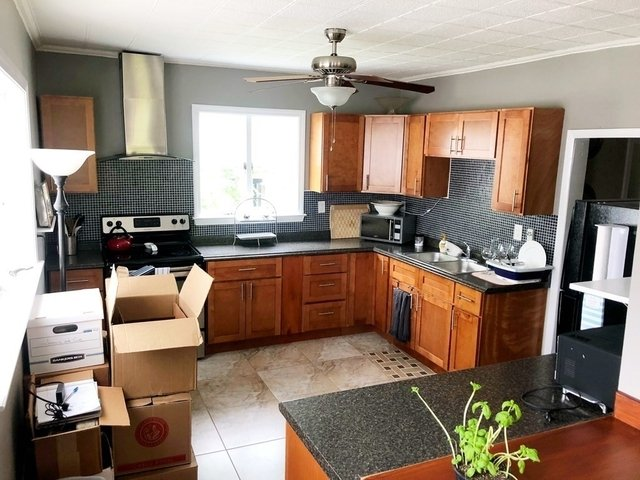 2 Bedrooms, Maplewood Highlands Rental in Boston, MA for $1,850 - Photo 1