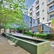 2 Bedrooms, Old Fourth Ward Rental in Atlanta, GA for $2,100 - Photo 1