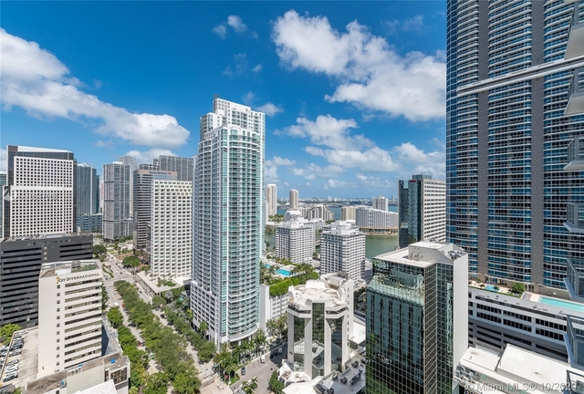 2 Bedrooms, Miami Financial District Rental in Miami, FL for $2,750 - Photo 1