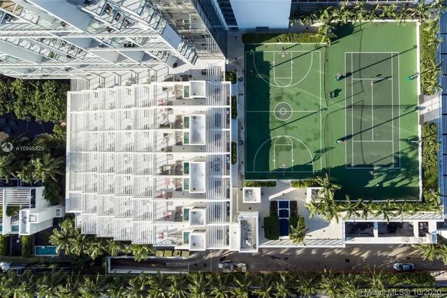 2 Bedrooms, City Center Rental in Miami, FL for $35,000 - Photo 1