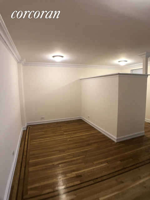 Studio, Turtle Bay Rental in NYC for $1,600 - Photo 1