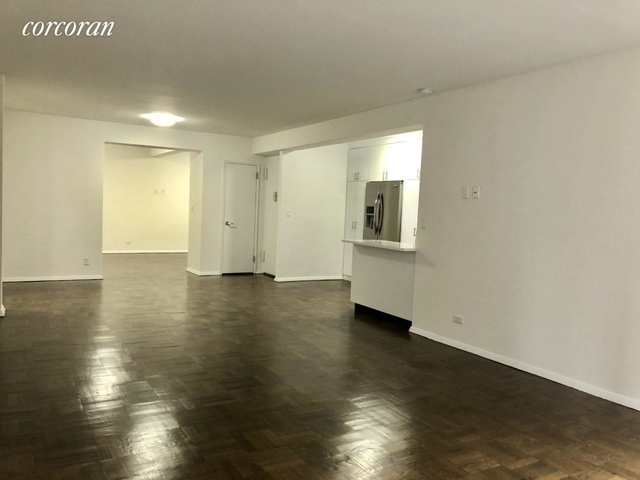 3 Bedrooms, Turtle Bay Rental in NYC for $8,000 - Photo 2